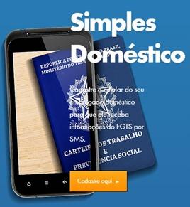 Cadastre-Simples-Domestico-Movimentacoes-FGTS-www.meuscartoes.com