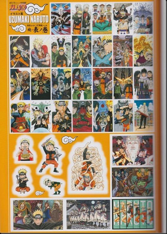 Naruto Artbook 3_841840-0005