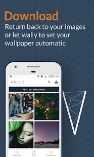 App wally apk for kindle fire