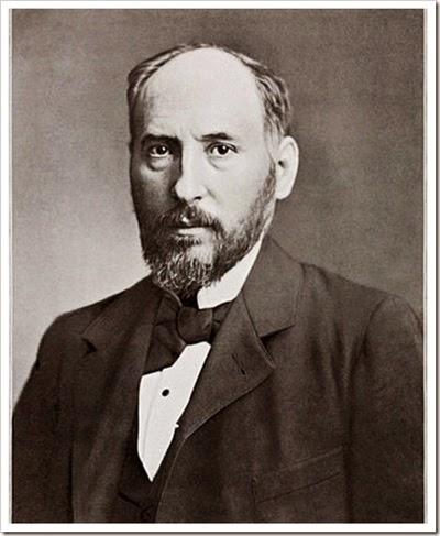Investiga: Santiago Ramón y Cajal