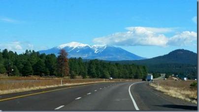 mountain snow2
