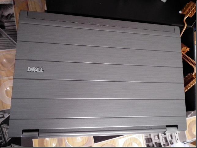 DellM4500_ext01