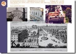 15 villa ludovisirev