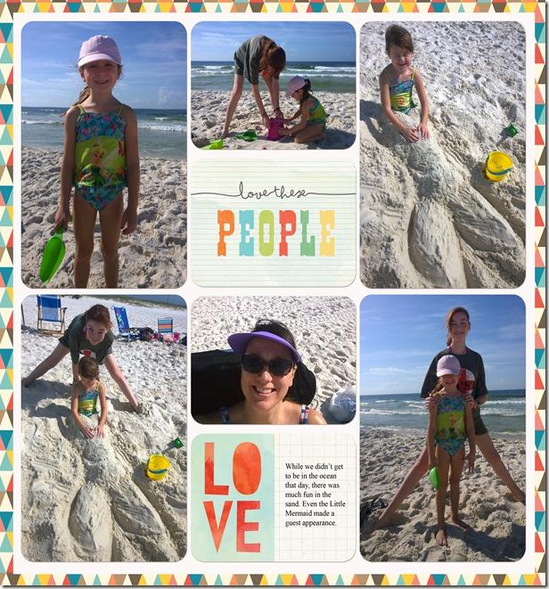 beach trip 2 copy