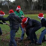 Kerstspectakel_2011_059.jpg