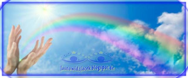 Z Mojego Serca przesyłam Tobie - Boska Istoto - Energie Światła - Miłości Szczęścia Zdrowia i DobroBytu