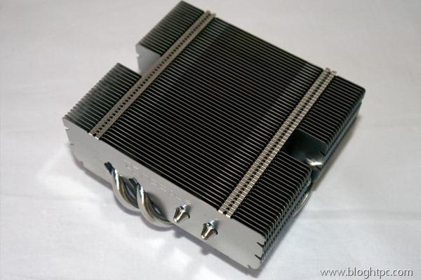 Disipador Noctua NH-L9x65