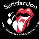 Satisfaction_Logo_Rev_1_Black_web.jpg
