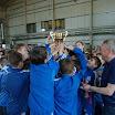 [2015-04-30] Закрытие турнира на призы 'Академии футбола имени Юрия Коноплёва' 2003 г.р.