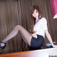 [Beautyleg]2014-05-26 No.979 Chu 0029.jpg