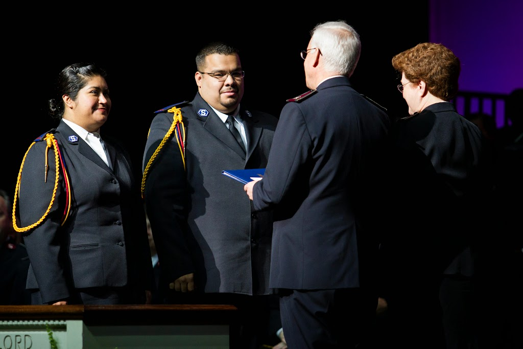 Commissioning-2014-Ordination-211