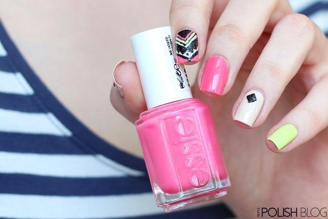 Aztec-Nails-2
