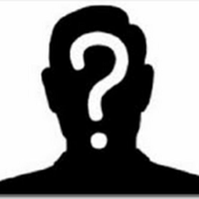 Crear una falsa identidad para inscripciones