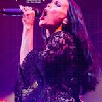 Tarja@Santana27_05.jpg