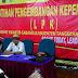 Pramuka Kwarcab Tangerang Giatkan Topi Pramuka produk  Tangerang