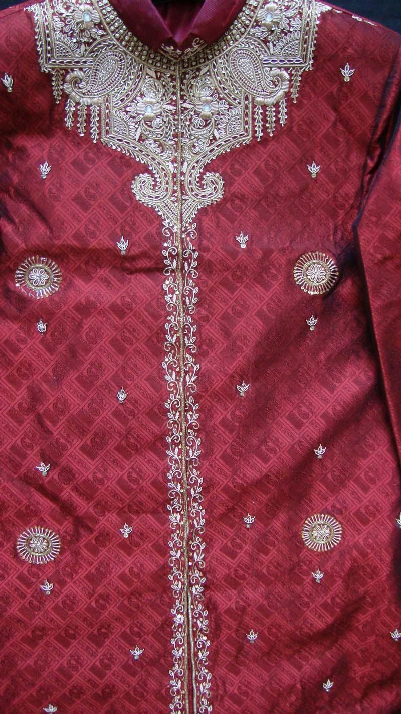 sherwani suits wholesaler,