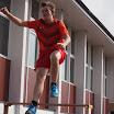 sporttag15013.jpg