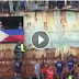 Watch | Soldiers in Spratlys Sings 'Lupang Hinirang' While Boarding a Rusty Ship