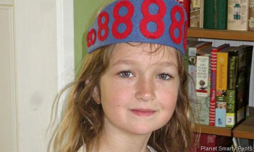 Birthday-8-year-old