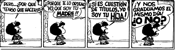 Titulos-madre-hija-Mafalda