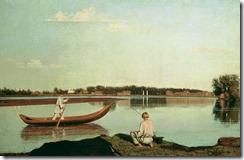 grigory-soroka-pescadores-pintores-y-pinturas-juan-carlos-boveri
