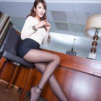 [Beautyleg]2014-05-19 No.976 Miso 0005.jpg