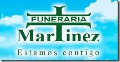 funeraria-martinez-peru