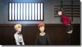 [EA]Fate_Stay_Night_2014_OVA_sunny_day_[1280x720][BDRIP][Hi10p][57D4085F].mkv_snapshot_04.17_[2015.10.26_22.26.43]
