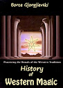 History of Western Magic