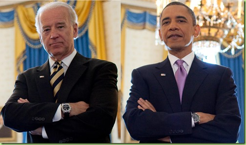 FLIPPED Joe-Biden-with-Barack-Obama