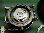 Watchtyme-Korsbek-Hydro-Explorer-ETA2892A2-2015-08-052.jpg