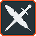 BattleScribe