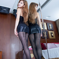 [Beautyleg]2014-10-22 No.1043 Lynn 0032.jpg
