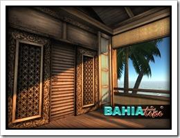 Burma House5