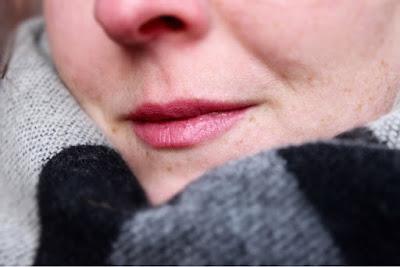 Lippenstift Plum Pop von Clinique