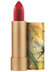 MAC_GuoPei_Lipstick_BraveRed_72dpi