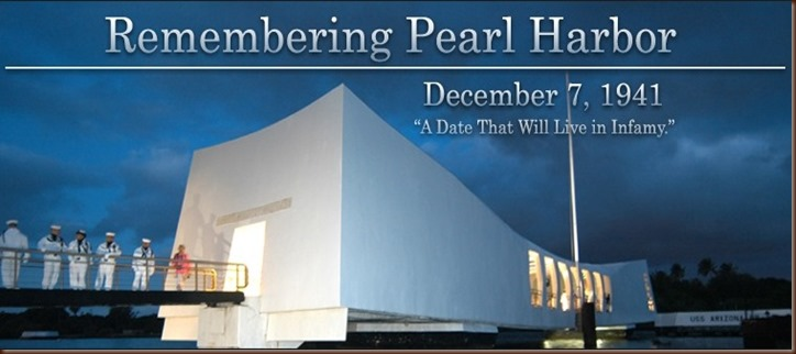 PearlHarborDay01