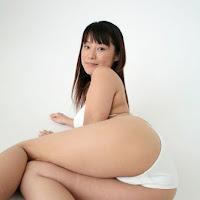 [DGC] 2007.08 - No.469 - Tomoko Yunoue (湯之上知子) 015.jpg