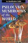 Psilocybin Mushrooms Of The World