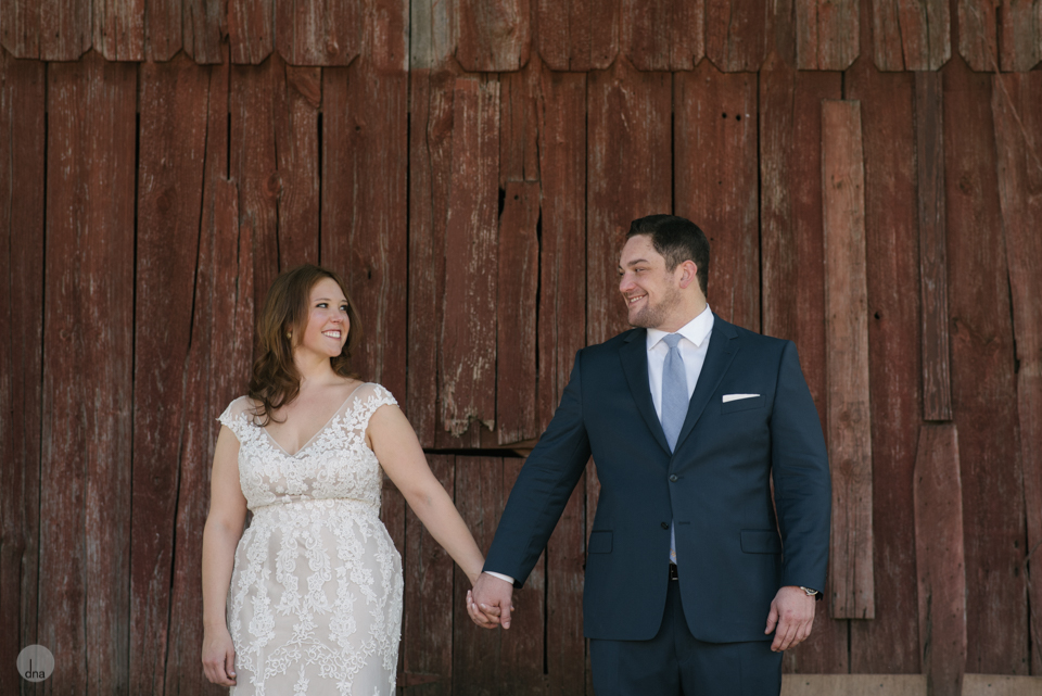 Jac and Jordan wedding Dallas Heritage Village Dallas Texas USA shot by dna photographers 0397.jpg