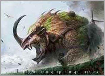 behemoth-nephilin-biblico