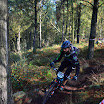 CT Gallego Enduro 2015 (88).jpg