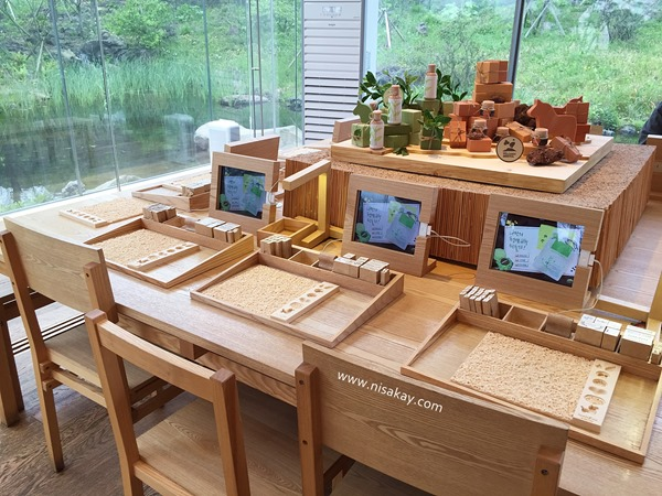 Blog Nisa Kay - Innisfree Green Tour 2015 (8)