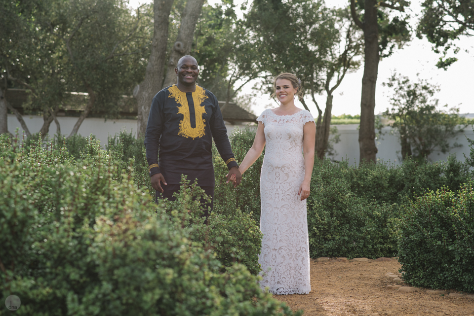 Hannah and Pule wedding Babylonstoren Franschhoek South Africa shot by dna photographers 926.jpg
