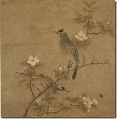 10_Style_of_Qian_Xuan._Flowers_and_Birds,_first_half_of_the_14th_Century,_Cleveland_MOA