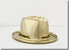 exhibition_levine_untitled_hat_340w