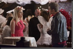 vampire-diaries-season-7-i-carry-your-heart-with-me-photos-6