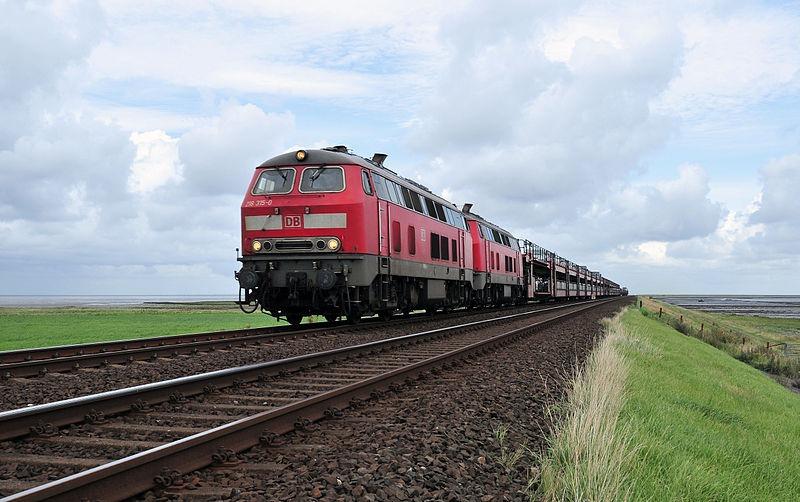 hindenburgdamm-10