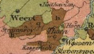 1794-Nederlanden_detail.jpg
