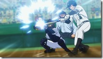 Diamond no Ace 2 - 14 -10